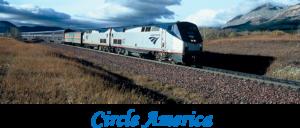 Circle America