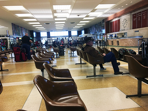 union passenger terminal new orleans